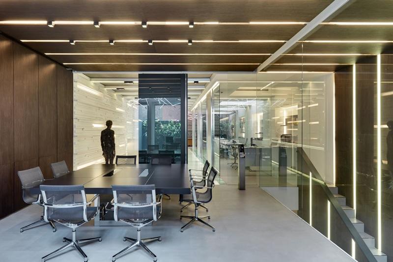 division de oficinas en leon. sillas de oficina en leon. mobiliario de oficina en leon