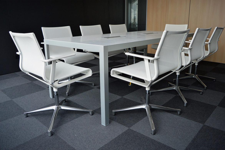 Todo un clásico del mobiliario que se reinventa.