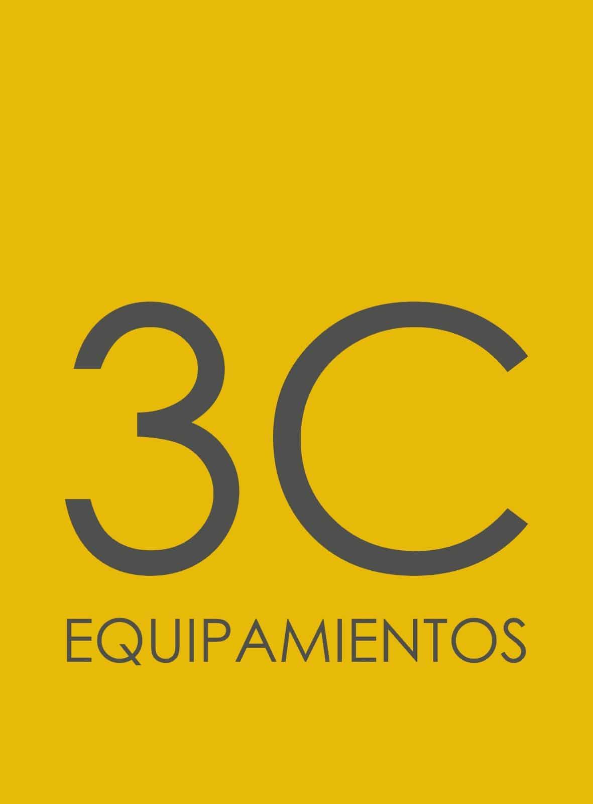 3C Equipamientos - Muebles de Oficina en León y Sillas de Oficina en León