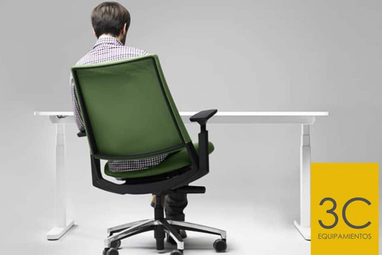 Las mejores sillas ergonómicas del 2020