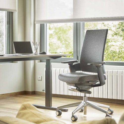 Catálogo home office