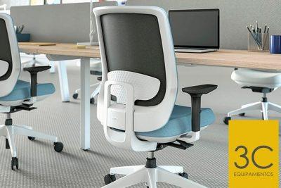 Tienda de sillas de oficina on line